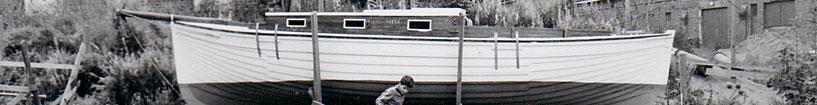 Savikangas_SuPs_1977_header.jpg